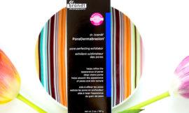 Dr. Brandt Skincare PoreDermabrasion Pore Perfecting Exfoliator — Микродермабразия для очищения и сужения пор. Отзыв