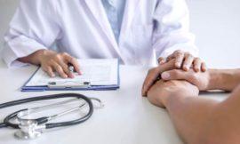 Как защититься от коронавируса: рекомендации врача