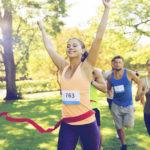 Какие занятия спортом приносят пользу, а какие вред: советуют врачи
