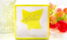 Парфюмерная вода Lolita Lempicka Mon Premier Parfum, отзыв