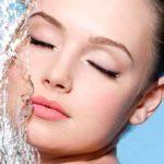 Эктоин в косметике: для кожи какого типа подходит