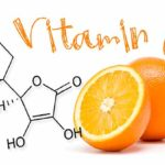 Витамин С: какие разновидности самые активные, и в какой косметике их искать