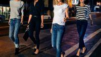 Как без примерки подобрать джинсы нужного размера: 2 рабочих способа